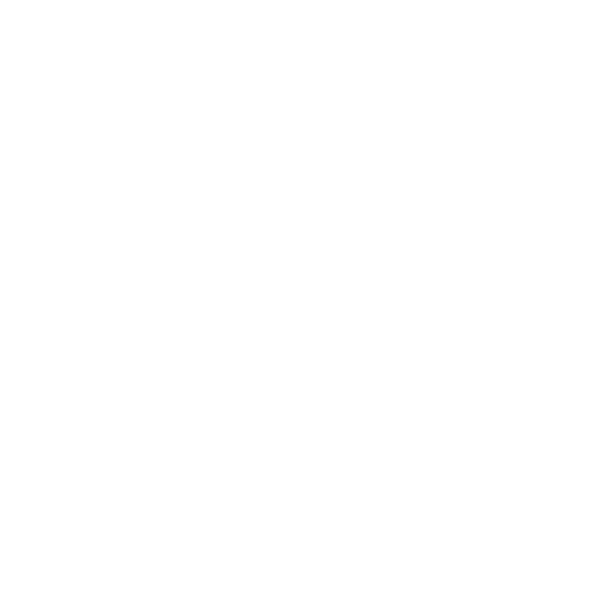 TAKA's DIVING